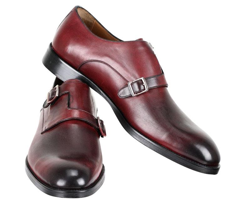 Patina Ayakkabılar